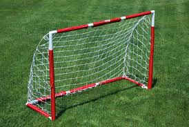 Soccer Goals Buying Guide  Your Resource For Buying The Correct Soccer Goals Backyard