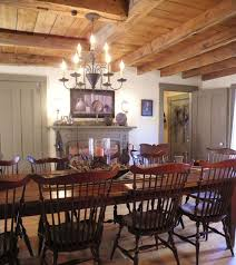 colonial style dining room furniture. Colonial Style Dining Room Table, And Much More Below. Tags: Furniture