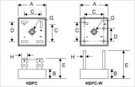 bridge rectifier diagram fresh centretap full wave rectifier with Wiring a Rectifier bridge rectifier diagram awesome kbpc5010 bridge rectifier wiring diagram further pont de diode large