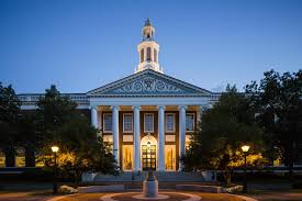 We take pride in educating our clients on risk management so they can effectively insure themselves in order to protect their financial security and help them build more successful businesses. Feeder Colleges And Companies To Harvard Business School Deep Dive Analysis Of The Hbs Mba Class Of 2020