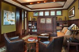 ultimate small living room. Ultimate Bungalow Craftsmanlivingroom Small Living Room E
