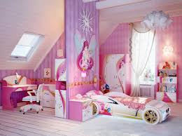 Bedroom:Incredible Teenage Girl Bedroom Ideas In Blue White Wall Color Cute  Pink And Purple