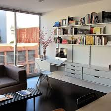 shelving systems for home office. 606 universal shelving system by dieter rams classic shelves cabinets and desk shelf systems for home office