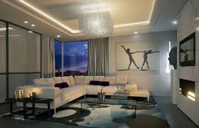 pendant lighting for living room. Interesting Living Room Design With Cool Lighting: Lighting Pendant For