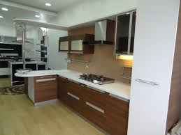 Modular Kitchen Interiors Shirkes Kitchen Modular Kitchen In Pune Modular Kitchen Price