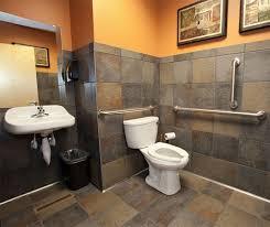 Restaurant Bathroom Design  Images About Restaurant Restroom - Restroom or bathroom