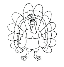Turn Your Photos Into Coloring Pages For Free Picture Into Coloring
