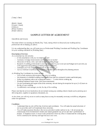 termination letter template save breach of contract termination letter template fresh 20 luxury