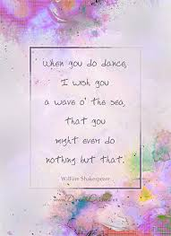 Dance Quotes By Famous People Beauteous Quotes Life Dancing