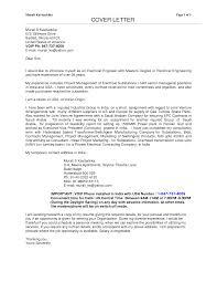 Cover Letter For Engineering Resume Civil Engineer Resume Cover Letter Choice Image Cover Letter Sample 25