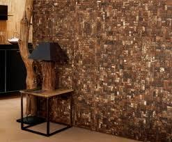 Uncategorized Kleines Holzfliesen Badezimmer Badezimmer