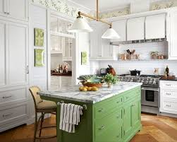 Free shipping on all orders over $35. 65 Gorgeous Kitchen Lighting Ideas Modern Light Fixtures