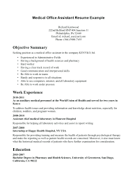 Template Template Psychology Resume Cool Sample Cover Letter Cv