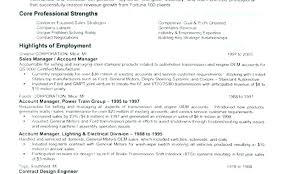 Sample Car Salesman Resumes Auto Parts Sales Resume Template Automotive Car Salesman Samples
