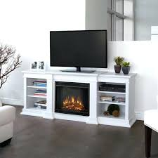 white electric fireplace media console home plan real flame white entertainment center electric inch fireplace white electric fireplace