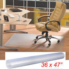 durable pvc home office chair. 47 durable pvc home office chair t