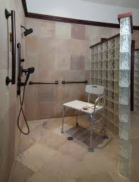 Accessible Bathroom Designs Cool Ideas