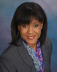 Julie Hickman Founder and Owner of Diversity Compliance & Testing Group