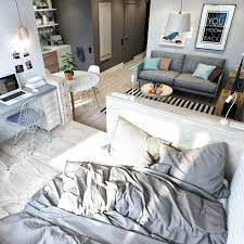 apt furniture small space living. Large Size Of Living Room Apt Furniture Small Space A