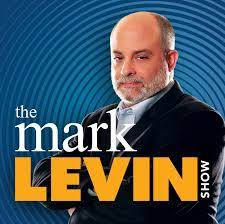 Mark Levin Podcast Podcast - Listen, Reviews, Charts - Chartable