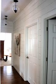 cottage pendant lighting. Lovely Entrance Hall Pendant Lights 14 About Remodel Lighting At Home Depot With Cottage
