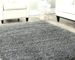 new home depot indoor outdoor rug outstanding area rugs