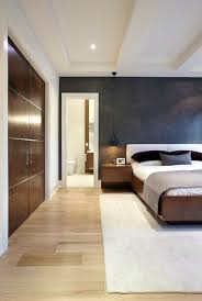 modern renovation parkyn design interior design firm
