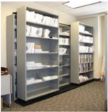 Medical Chart Shelves Used Medical Chart Shelving Best Picture Of Chart Anyimage Org