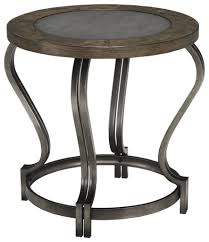 Coffee Tables 3 Piece Coffee Table Set Under $100 Ashley