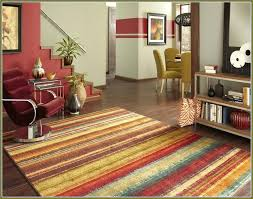 12 x rug area rugs 9 designs blue 9x or larger and