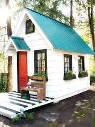 convert shed to office. Amusing Backyard Shed Pictures 9 Give Your An Upgrade With These Outdoor Sheds Office Ideas Convert To E