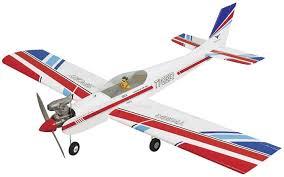 Phoenix Model Tiger 3 Sport 46 55 Gp Ep Arf 63