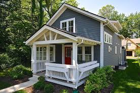 coastal cottage house plans and exciting traditional cottage house plans best inspiration