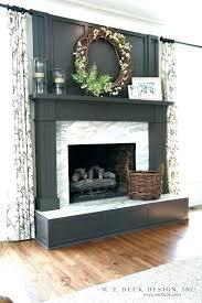 fireplace decor inside above fireplace decor above fireplace decor fireplace ideas fireplace decor for wedding