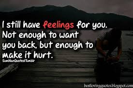 Best Loving Quotes Boys Alone Quote Simple Love Quotes For Boys