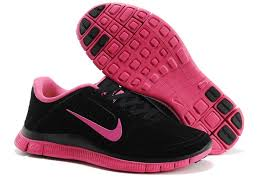 nike 4 0. cheap women\u0027s nike free 4.0 v3,buy online black/pink anti fur shoes 4 0