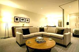 lighting solutions for dark rooms apartment lighting solutions no overhead lighting solutions new best lamps for