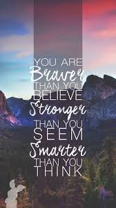 iphone 6 wallpaper disney quotes. Background Cute Disney Iphone Quote Tumblr Wallpaper Winnie The Pooh First Set On Favimcom Wallpapers Pinterest Quotes To