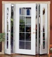 single patio doors. Wonderful Doors 6u0027 SINGLE HINGED PATIO DOOR By Wincore FiberClassic Oak W Venting  Sidelites Intended Single Patio Doors S