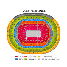 Use the interactive seating chart, price filters and all available notes when finding your seats for the wells fargo center game on april 19, 2021. 76ers Vs Warriors Tickets At Wells Fargo Center 4 19 21
