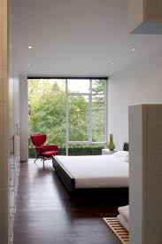 Small Modern Bedrooms Small Modern Bedroom Fresh Master Bedroom Ideas For A Small Room