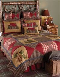 15 off park designs quilts and accessories
