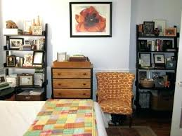 organizing a small bedroom with lots of stuff how to organize a small bedroom with a organizing a small bedroom