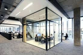 glass walls office. Office Glass Wall Partition Image Result For Post Production Suite Design . Walls