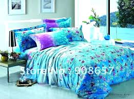 teal king size duvet cover turquoise and purple comforter sets fl prints covers canada c