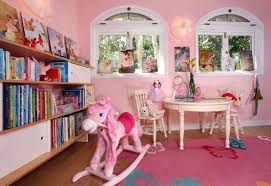 kids playroom furniture girls. Beautiful Kids Kids Playroom Furniture For Girls A Girl  And Decorating Ideas Home Throughout Kids Playroom Furniture Girls P