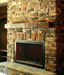 rough sawn fireplace mantels reclaimed wood fireplace mantel log mantels rustic rough cut fireplace mantels
