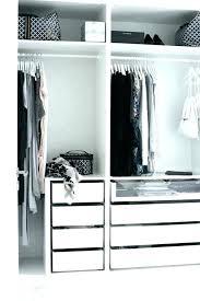 wardrobe storage closet storage closet storage wardrobe walk in closet wardrobe storage cabinet organizer closet storage