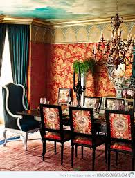 asian dining room table. oriental styles asian dining room table
