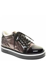 <b>Женская</b> обувь <b>Baldinini</b> — купить в интернет-магазине Sno-ufa ...